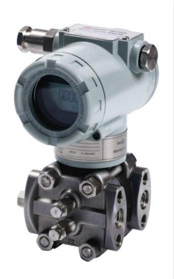 smt3151gp-ap-pressure-absolute-pressure