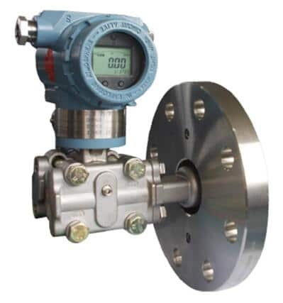 Sino-Instrument level transmitter