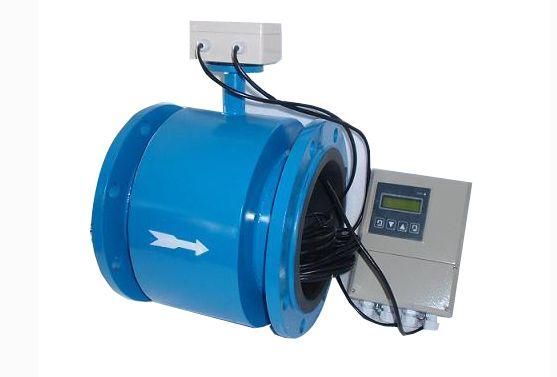 Energy-BTU Mag Meter