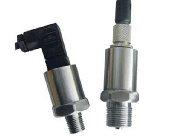 SI-10 Liquid pressure sensor