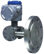 SI3151 Level TRANSMITTERS   Direct Mounted Flange Type