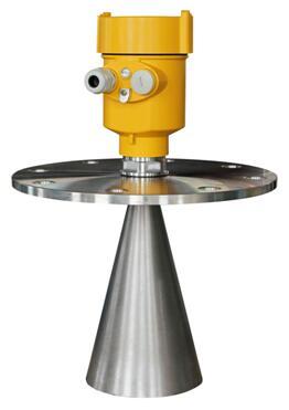 803 Radar Level Sensor