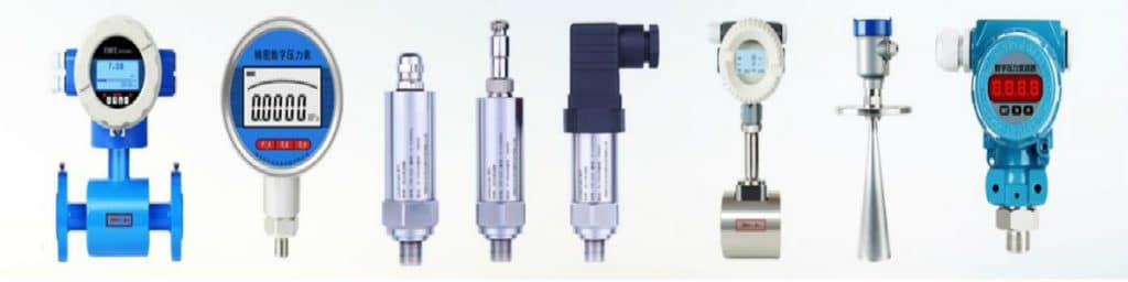 Sino-Instrument offers the best price for pressure transmitters, DP transmitters, and HART communicators. Sino-Instrument offers more than 100 kinds of pressure transmitters, smart pressure transmitters, differential pressure transmitters. For the pressure measurement, differential pressure measurement, flow measurement.