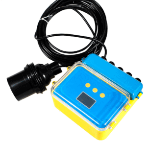ULT-200 Ultrasonic Level Detector
