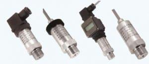 pressure transducer 4-20ma