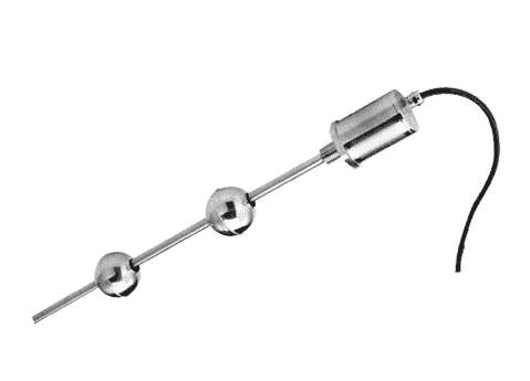 Magnetostrictive Float Level Sensor SI-2116