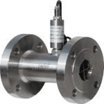 SI-3206-High-Pressure-Turbine-Flow-Meter-