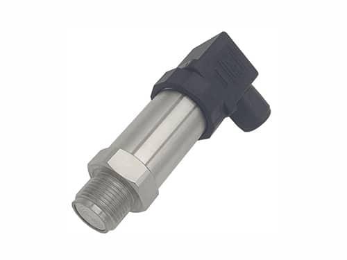 703C Flush diaphragm  micro pressure sensor