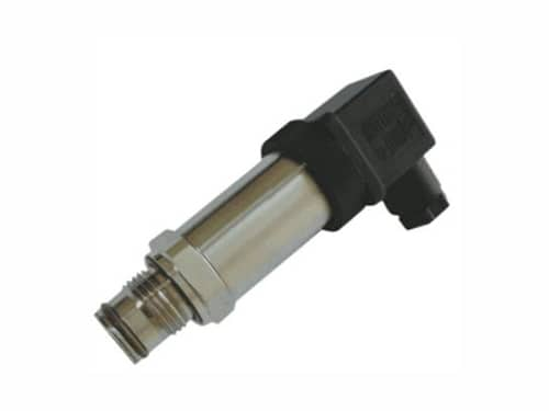 703G Flush diaphragm pressure sensor