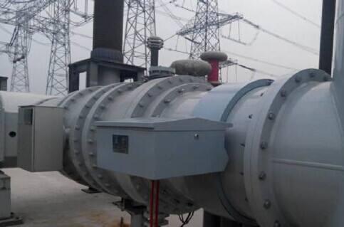 Applications-of-SI-702S-Ultra-High-Pressure-Sensors