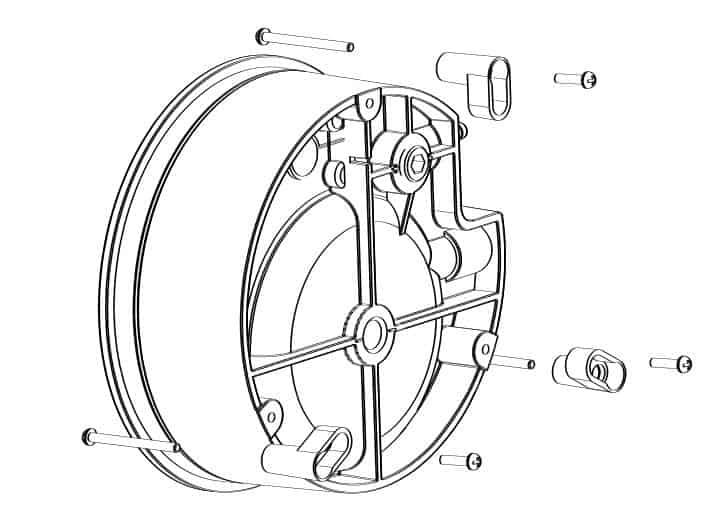 Differential-pressure-gauge-installation-picture-2