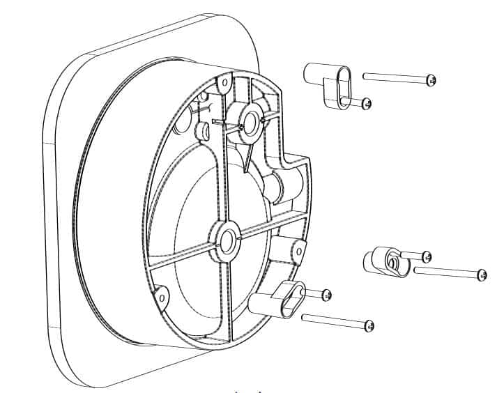 Differential-pressure-gauge-installation-picture-3