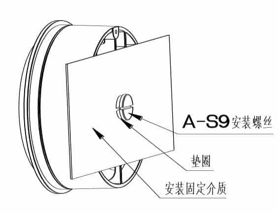 Differential-pressure-gauge-installation-picture-5