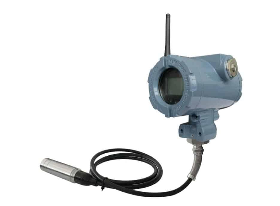 Wireless hydrostatic liquid level transmitter.jpg