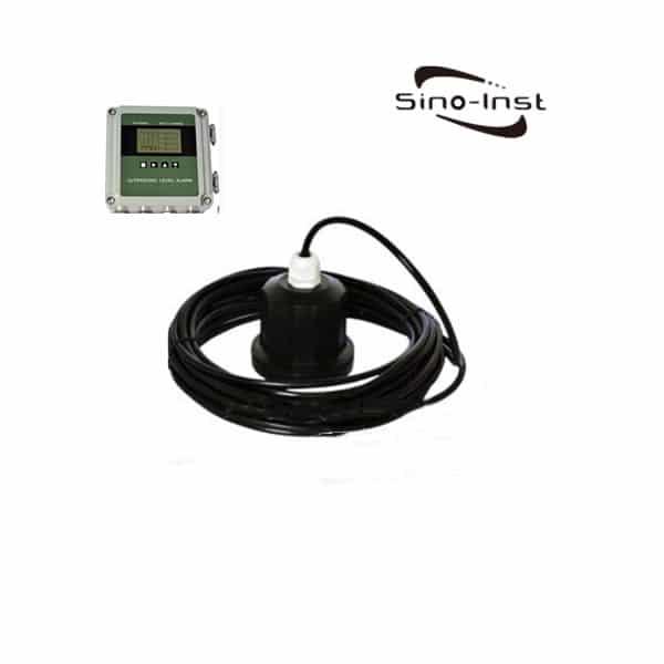 External-Ultrasonic-Tank-Level-Sensor-4