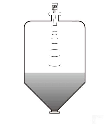 Radar Tank Level Sensor Installation Guide 2