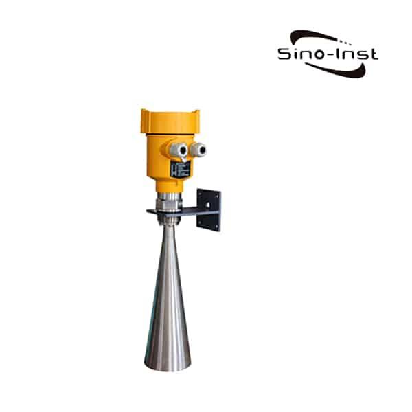 SIRD-908 Radar Water Level Sensor
