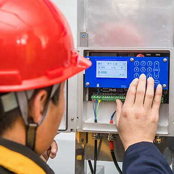 Common faults and treatment in the use of ultrasonic flowmeter