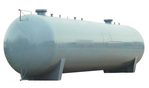 liquid_chlorine_ammonia_storage_tank