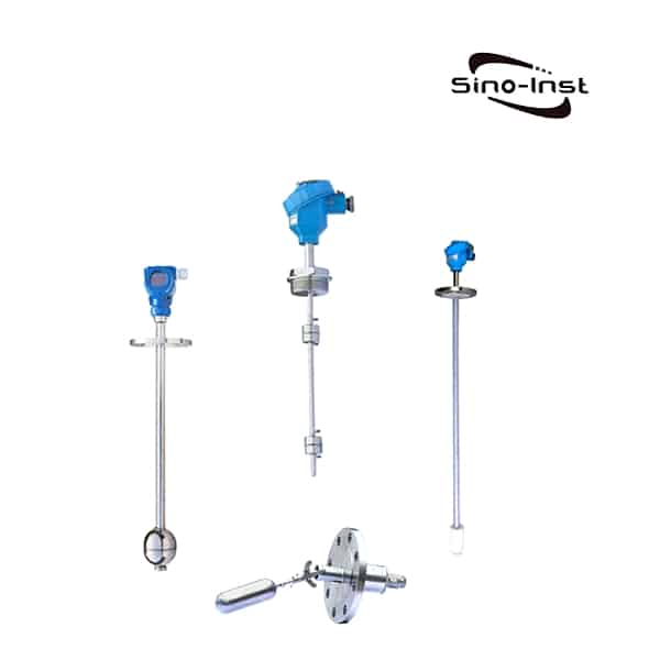 Float level sensor, Float level switch and Float level controller difference