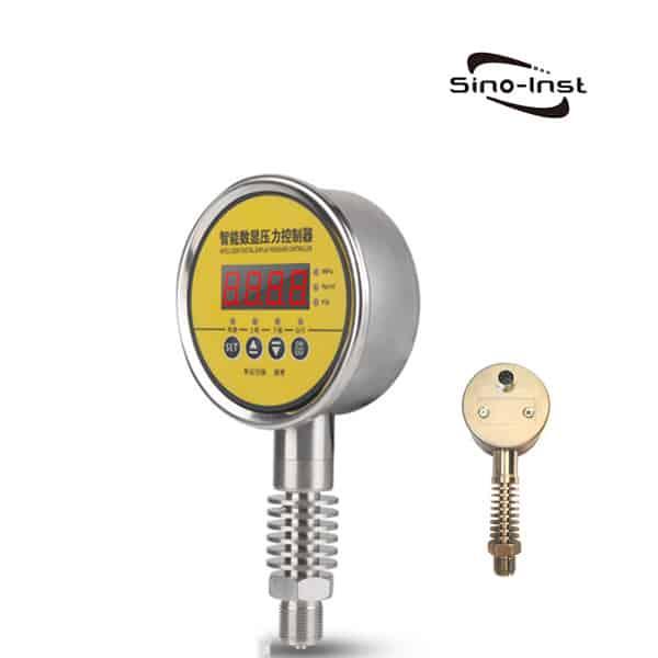 High Temperature Pressure Switch