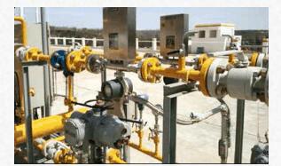 Installation Methods of Coriolis Mass Flowmeters