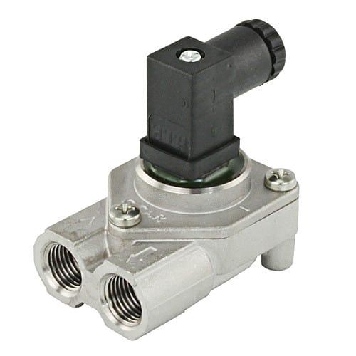 Turbine Micro flow meter