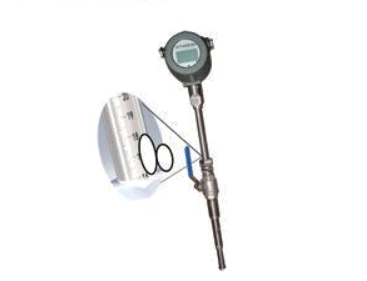 Figure-1.-Simplified-thermal-gas-mass-flow-meter-suitable-for-pipe-diameters-above-DN80-and-below-DN500