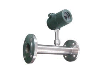 Figure-2.-Full-tube-thermal-gas-mass-flowmeter-suitable-for-pipe-diameters-above-DN15-and-below-DN80