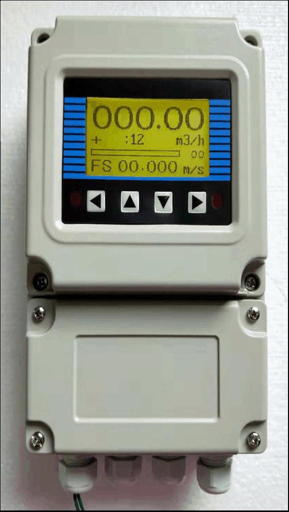 Flow-Transmitter-5