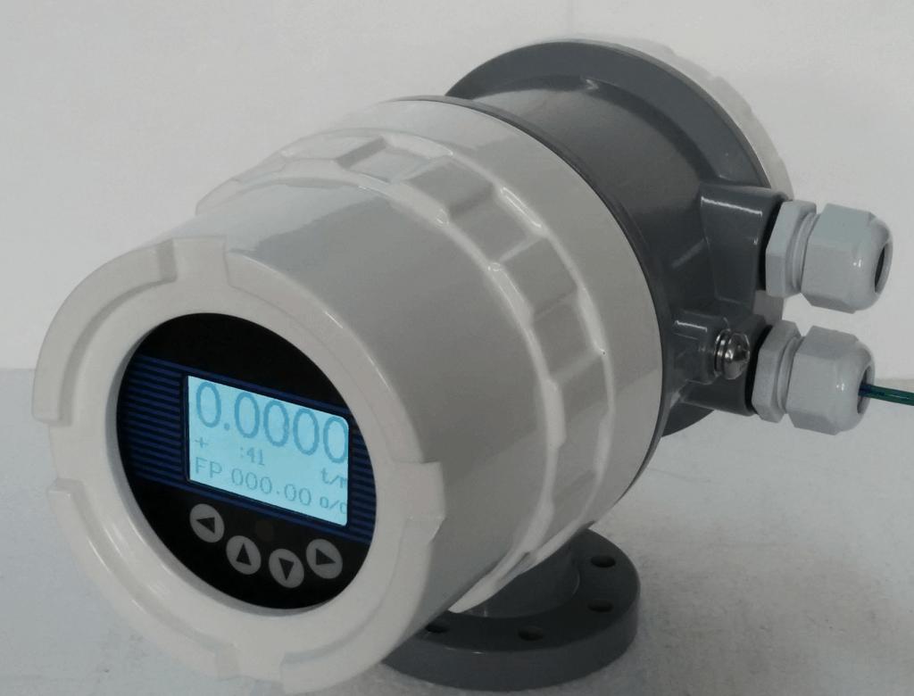 Flow-Transmitter-7