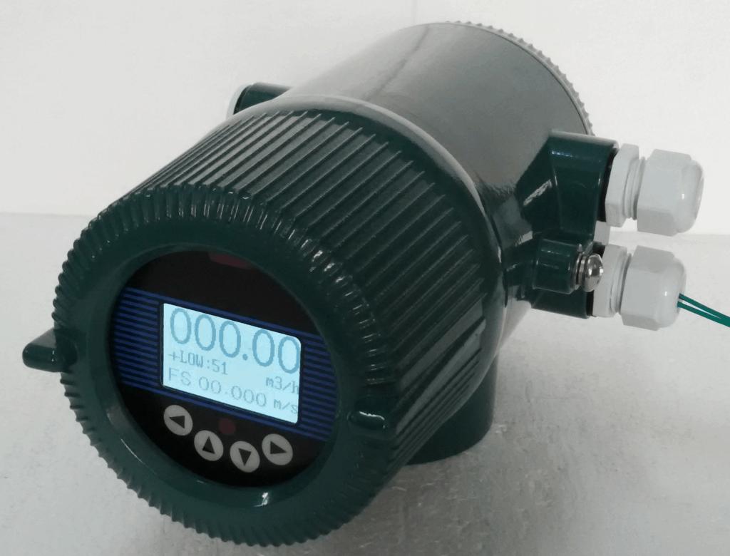 Flow-Transmitter-8