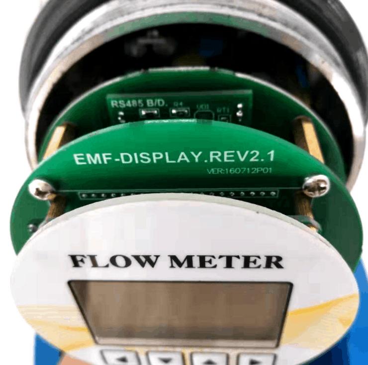Flow-Transmitter5